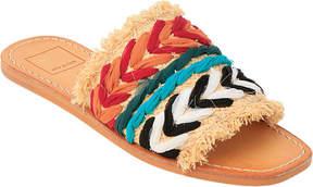 Dolce Vita Corey Slide Sandal (Women's)