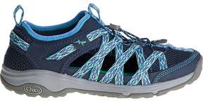 Chaco Outcross Evo 1 Water Shoe