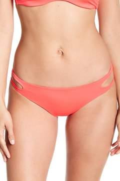 Ach'e A Che' Wynne Hipster Bikini Bottoms
