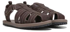 Osh Kosh Kids' Callum Fisherman Sandal Toddler/Preschool