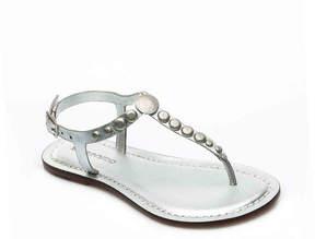 Bernardo Women's Mojo Flat Sandal