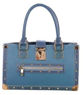 Louis Vuitton Suhali Le Fabuleux Tote