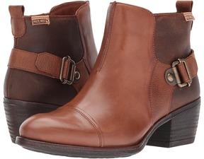 PIKOLINOS Baqueira W9M-8939 Women's Shoes