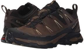 Salomon X Ultra LTR GTX Men's Shoes