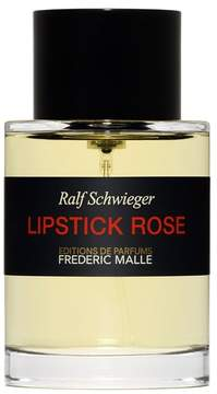 Editions De Parfums Frederic Malle Lipstick Rose Fragrance