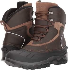 Baffin Jasper Men's Boots