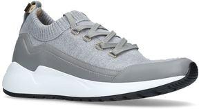 Buscemi Run1 Sneakers