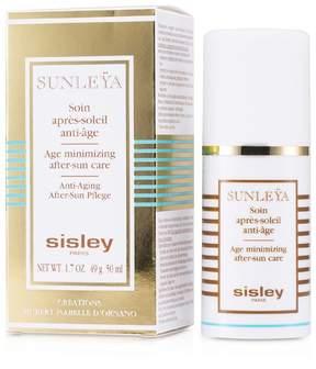 Sisley Sunleya Age Minimizing After-Sun Care