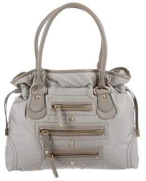 Tod's Luna Pashmy Bag