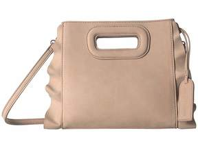Sole Society SOLE / SOCIETY Gusty Crossbody