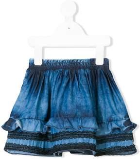 Diesel Gillab skirt
