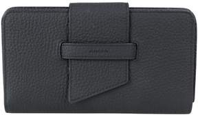 AllSaints Wallets