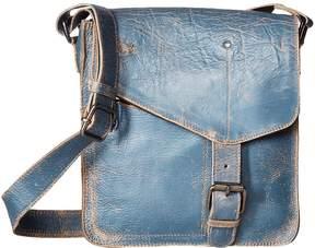 Bed Stu Venice Beach Cross Body Handbags