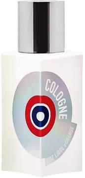 Etat Libre d'Orange Cologne Eau de Parfum 1.7 oz.