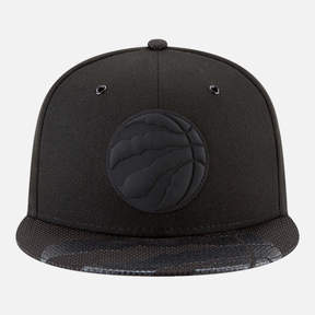 New Era Toronto Raptors NBA All-Star Series Snapback Hat