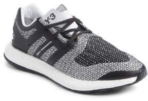 Y-3 Women's Pureboost Sneaker