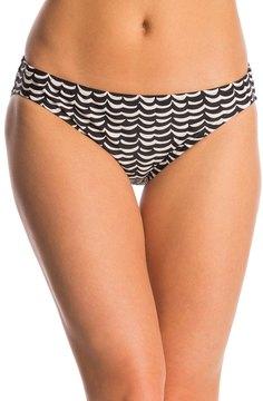 Coco Rave Swimwear Sorority Girl Coastline Classic Bikini Bottom 8144639
