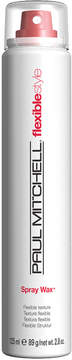 Paul Mitchell Travel Size Flexible Style Spray Wax