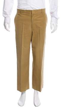 Marc Jacobs Cropped Woven Pants