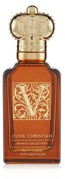 Clive Christian Private Amber Fougere Fragrance/ 1.7 0z.