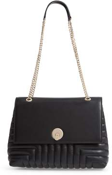 Ted Baker Sofiiee Quilted Leather Shoulder Bag