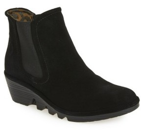 Fly London Women's 'Phil' Chelsea Boot