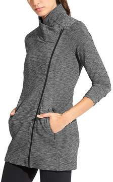 Athleta Intention Jacket