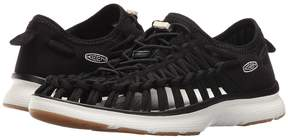 Keen Uneek O2 Women's Shoes