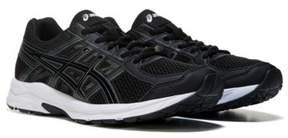 Asics Women's GEL-Contend 4 Wide Running Shoe