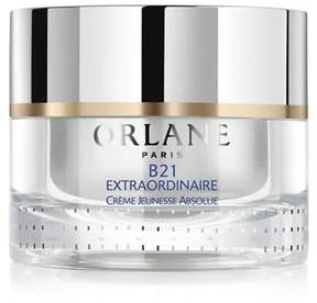 Orlane B21 Extraordinaire Absolute Youth Cream, 1.7 Oz