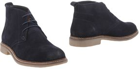 GIOSEPPO Ankle boots