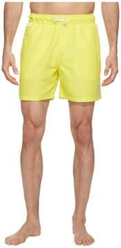 Penfield Seal Swim Shorts Men's Swimwear