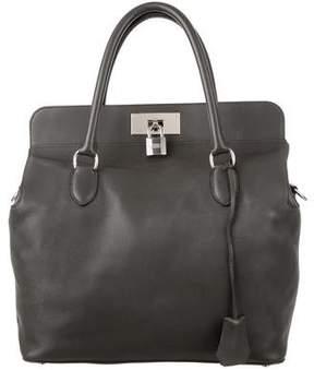 Hermès Toolbox 33