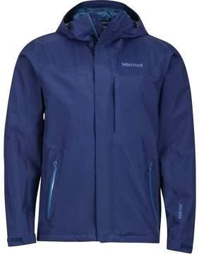 Marmot Wayfarer Jacket