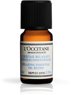 Aromatherapy Gifts Popsugar Fitness