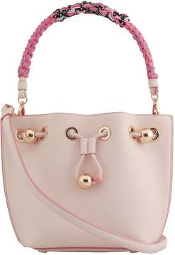 Sophia Webster Romy Mini Bucket