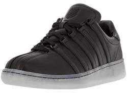 K-Swiss Men's Classic Vn Ice Lifestyle Shoe.