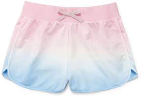 Arizona Pull-On Shorts Girls 4-16 and Plus
