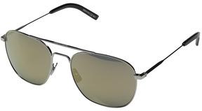 Saint Laurent SL 86 Fashion Sunglasses