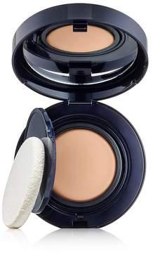 Estee Lauder Perfectionist Serum Compact Makeup