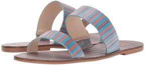 Dolce Vita Jaz Women's Sandals
