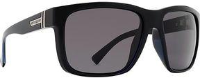 Von Zipper VonZipper Maxis Sunglasses