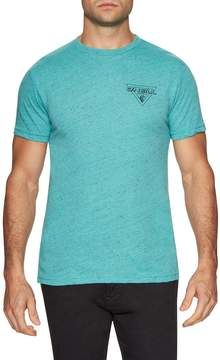 O'Neill Men's Boardwalk Tee