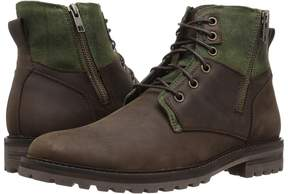 Mark Nason Briggs Men's Shoes