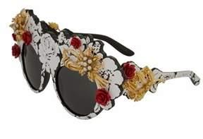 Dolce & Gabbana Dg4275h 157487.