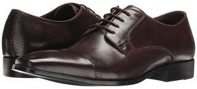 Kenneth Cole Unlisted Lesson Plan Men's Shoes