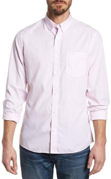 Nordstrom BD Spade Pocket Dress Shirt