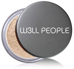 W3ll People Altruist Foundation Powder 12 - Fair Golden