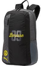 Puma Borussia Dortmund Fanwear Backpack