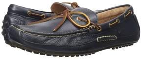 Polo Ralph Lauren Wyndings Men's Shoes